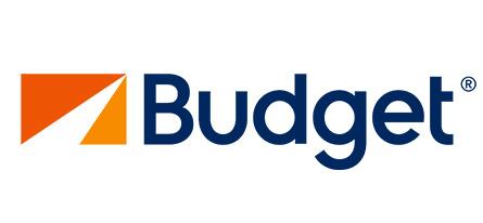 Sponsor Budget