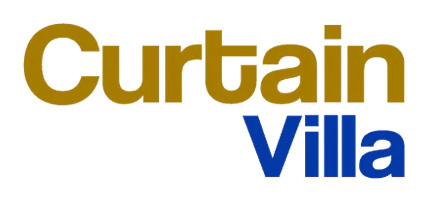 Sponsor Curtain Vale