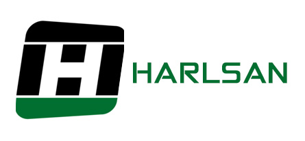 Sponsor Harlsan
