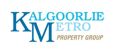 Sponsor Kalgoorlie Metro