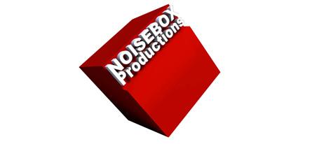 Sponsor Noisebox