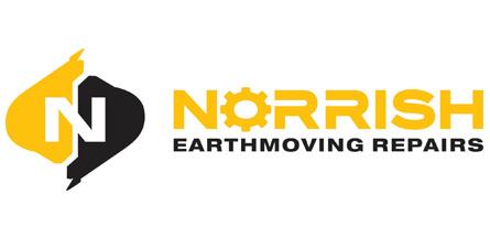 Sponsor Norrish