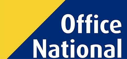 Sponsor Office National