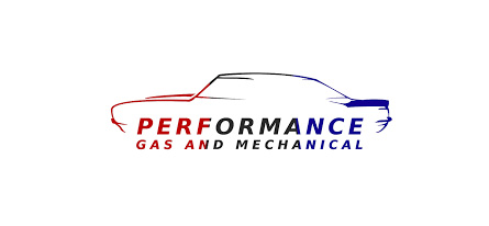 Sponsor Performance Gas