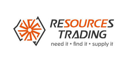Sponsor Resources Trading
