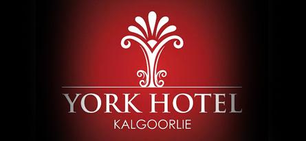 Sponsor York Hotel
