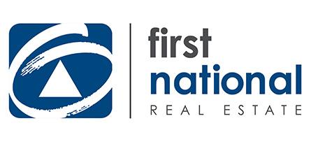 Sponsor First National