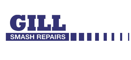 Sponsor Gill Smah Repirs