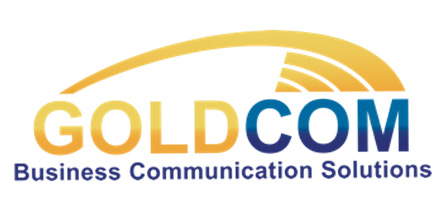 Sponsor Goldcom