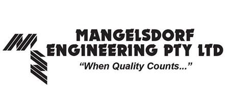 Sponsor Mangelsdorf
