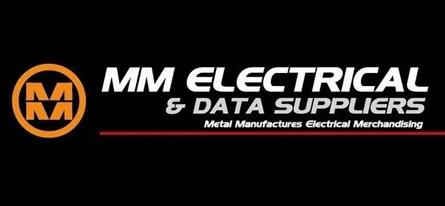 Sponsor Mm Electrical
