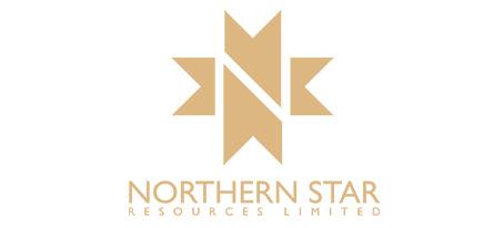 Sponsor Northstar