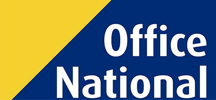 Sponsor Office National