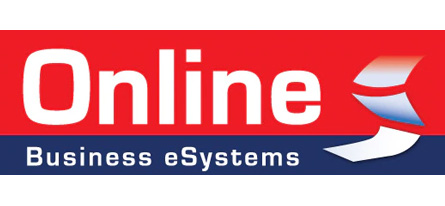 Sponsor Online Business