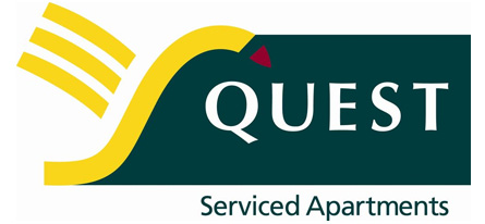 Sponsor Quest Apartments