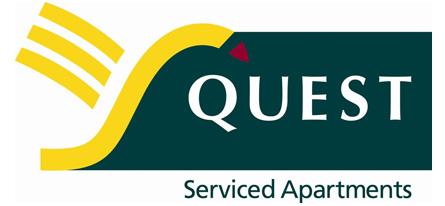 Sponsor Quest Apartments