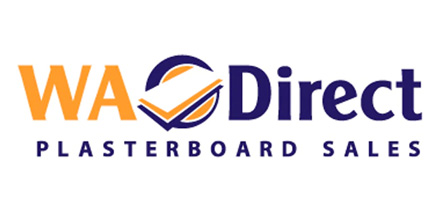 Sponsor Wa Direct